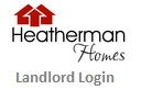 LANDLORD LOGIN 1